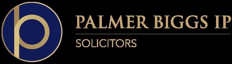 Intellectual Property Law | Palmer Biggs IP Solicitors